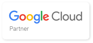 siteGoogleCloud