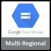 GCP-Storage-Multi-Regional
